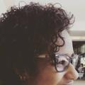 Freelancer Pamela S. S.