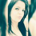 Freelancer Viviane C. d. m.