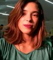 Freelancer Alícya d. S. S.