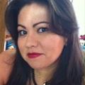 Freelancer Diana H.