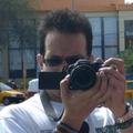 Freelancer Camilo N.