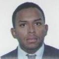 Freelancer Reinaldo G. R.