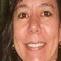 Freelancer Andréia M. d. S.
