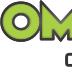 Freelancer Omni D.