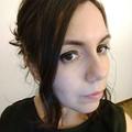 Freelancer Lucy L.