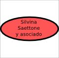 Freelancer Silvina R. S.