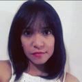Freelancer Eliana A.