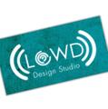 Freelancer LOWD d. s.
