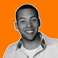 Freelancer Gustavo R. M.