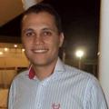 Freelancer Lucas S. B.