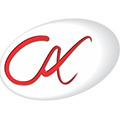 Freelancer ConnArts A. F.