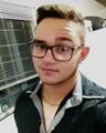 Freelancer Alexandre A.
