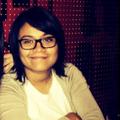 Freelancer Marisol N.