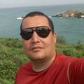 Freelancer Rafael N. d. S.