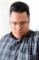 Freelancer Danilo R. B.