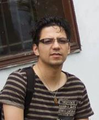Freelancer Kilex M.