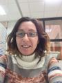 Freelancer Beatriz G. P.