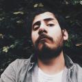 Freelancer Hector A. R. V.
