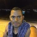 Freelancer Eduardo R. G.