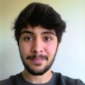 Freelancer Andre A.