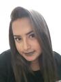 Freelancer Cristina L. P.