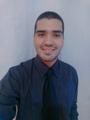 Freelancer Juan D. M.