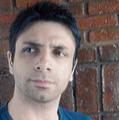 Freelancer Julio C. A. V.