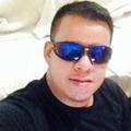 Freelancer Manuel R.