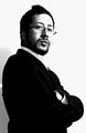 Freelancer Omar V.
