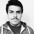 Freelancer Miguel S. M.