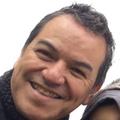 Freelancer Juan A. V.