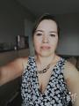 Freelancer Matilde M.