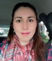 Freelancer Andrea K.