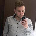 Freelancer Daúd M.