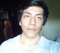 Freelancer Nivardo R. V.