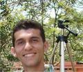 Freelancer Rogelio S.