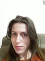 Freelancer Pamela