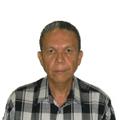 Freelancer César I. P.