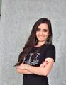 Freelancer Clara Q.
