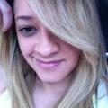 Freelancer Debora F.