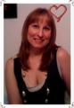 Freelancer Heather A.