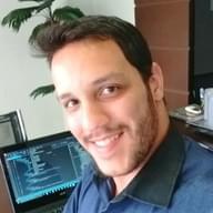 Freelancer Álvaro R.