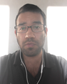 Freelancer Héctor S.