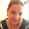 Freelancer Melissa C. P.