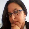 Freelancer Cinthya G.
