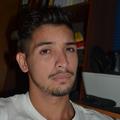 Freelancer Daniel Q.