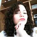 Freelancer Anna D. C.