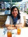Freelancer Juana V.