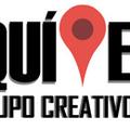 Freelancer Aqui E. G. C.