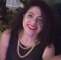 Freelancer Sarah P.